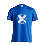 Cyclocross cycling t-shirt
